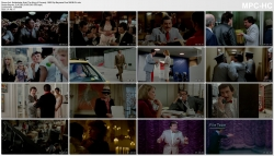 Kahkahalar Kralı The King of Comedy 1982 Rip Bayzaza Dual WEB-DL.mkv_thumbs_[2017.04.18_07.42.01]