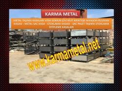 Metal tasima kasalari sevkiyat kasasi parca tasima paleti istanbul konya izmir bursa (34)
