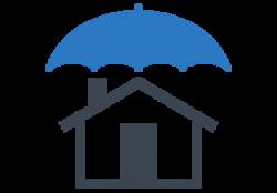 Konut Sigortası, Ev Sigortası | Özüm Sigorta Ankara Sincan