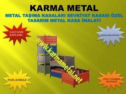 metal_celik_sac_tasima_stoklama_istifleme_kasa_kasasi_kasalari_sandigi (4)