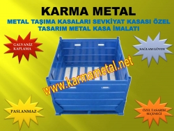 katlanabilir_katlanir_kasa_metal_celik_sac_tasima_stoklama_istifleme_kasasi_kasalari_sandiklari (5)