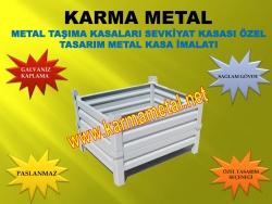 metal_tasima_kasalari_spesifik_kasa_imalati (5)