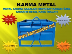 metal_celik_sac_tasima_stoklama_istifleme_kasa_kasasi_kasalari_sandigi_sandiklari_palet (3)