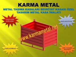 metal_tasima_kasalari_spesifik_kasa_imalati (8)