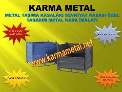 metal_celik_sac_tasima_stoklama_istifleme_kasa_kasasi_kasalari_sandigi (1)