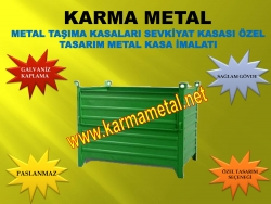 metal_celik_sac_tasima_stoklama_istifleme_kasa_kasasi_kasalari_sandigi (6)