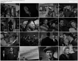 Sabotajcı Saboteur 1942 Rip Bayzaza Dual.720p.BluRay.X264-AMIABLE (1).mkv_thumbs_[2017.05.15_21.57