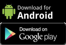 downloadAndroid-app