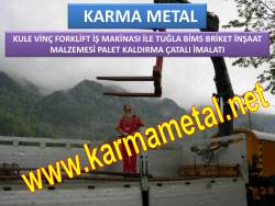 kule_vinc_forklift_palet_kaldirma_catali (4)