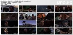 Ayı (Grizzly) 1976 BluRay 1080p.x264 Dual Türkce Dublaj BB66 (2)