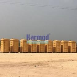 Seyyar-Mobil-Tuvalet-Karmod-9