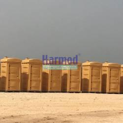 Seyyar-Mobil-Tuvalet-Karmod-2