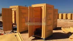 Seyyar-Mobil-Tuvalet-Karmod-28