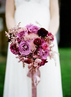 wedding-bouquet-bridal-13
