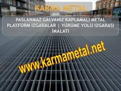 paslanmaz_metal_platform_petek_izgara_imalati_fiyati (7)
