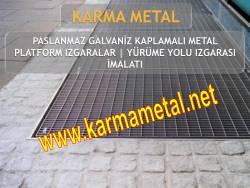 paslanmaz_metal_platform_petek_izgara_imalati_fiyati (16)