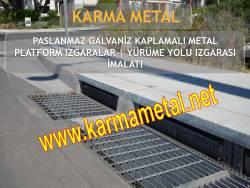 paslanmaz_metal_platform_petek_izgara_imalati_fiyati (5)