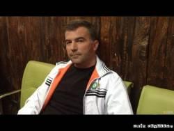 emin büyükkurt taekwondo Isparta (6)