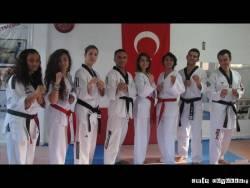 emin büyükkurt taekwondo Isparta (37)