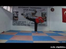emin büyükkurt taekwondo Isparta (11)