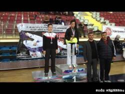 emin büyükkurt taekwondo Isparta (10) - Kopya