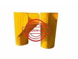 moloz-kulesi-moloz-bacasi-moloz-sutu-cesitleri-imalati-ozellikleri-fiyati (19)