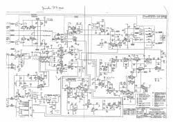 Металлодетекторы-15