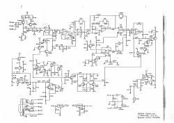 Металлодетекторы-14