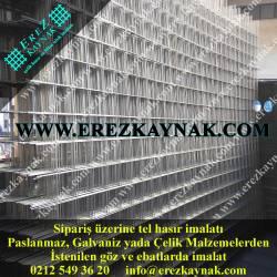 tel-kafes6 copy