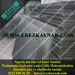 tel-kafes8 copy