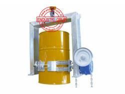 kule-vinc-hidrolik-manuel-varil-tasima-atasmani-aparati-makinalari-sistemleri-ozellikleri-imalati (16)