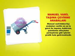 manuel-varil-tasima-arabasi-yerlestirme-calkalama-devirme-arabalari-hidrolik-mobil-variller-aparati (10)