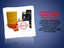 forklift-varil-tasima-atasmani-fici-bidon-varil-kaldirma-cevirme-ellecleme-paletleme-calkalama-aparati (5)