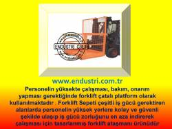 forklift adam tasima sepeti ilkyardim platformu fiyati personel kaldirma guvenlik sepetleri imalati (21)