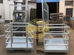 forklift insan tasima sepeti personel kaldirma platformu tamir bakim sepetleri imalati fiyati (11)