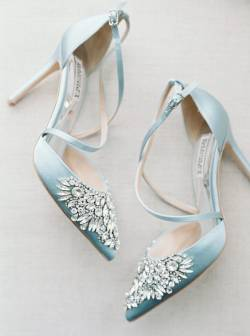 gelin ayakkabıları (8)