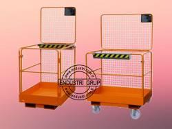 forklift-sepeti-cesitleri-adam-tasima-kaldirma-yukseltme-kasasi-platformu-uretimi-fiyati-ozellikleri (4)