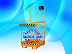 forklift-sepeti-cesitleri-adam-tasima-kaldirma-yukseltme-kasasi-platformu-uretimi-fiyati-ozellikleri (12)