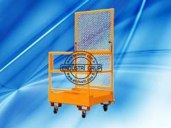 forklift-sepeti-cesitleri-adam-tasima-kaldirma-yukseltme-kasasi-platformu-uretimi-fiyati-ozellikleri  (6)