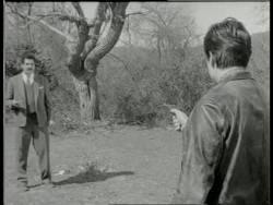 Devlerin Kavgası.1965.WEB-DL.mkv_snapshot_01.28.40_[2019.01.07_18.00.54]
