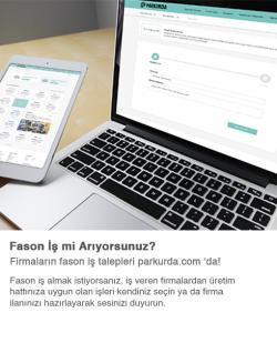 fason-is