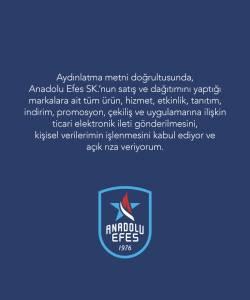 AnadoluEfesSK uyarı metni3