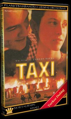 Taxi (1996) Dvdrip Dual Türkce Dublaj BB66
