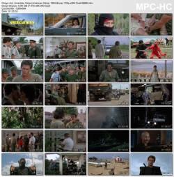 Amerikan Ninja (American Ninja) 1985 Bluray 720p.x264 Dual BB66.mkv_thumbs_[2019.05.19_17.28.40]