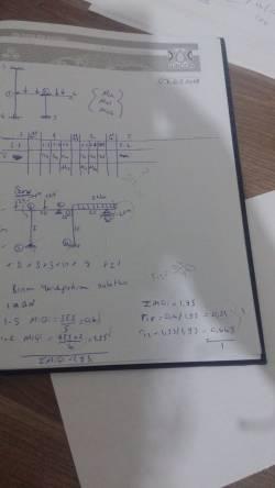 F111664D-7D67-4FA7-8B0B-BD6B7D60D657