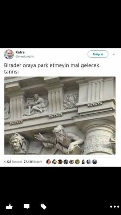 komik tanrılar (1)