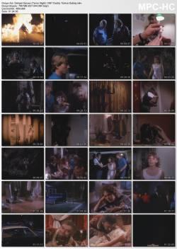 Dehşet Gecesi (Terror Night) 1987 Dvdrip Türkce Dublaj BB (2)