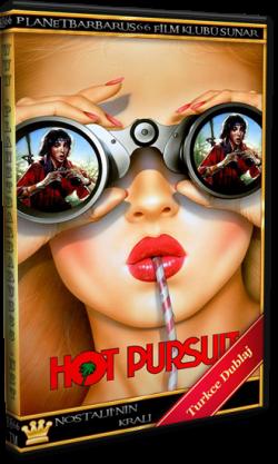 Sıcak Takip (Hot Pursuit) 1987 WEB-DL 1080p.x264 Dual Türkce Dublaj BB66 (2)