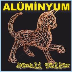 Alüminyum_04