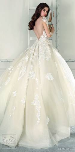 Demetrios-Wedding-Dress-Collection-2019-843-649